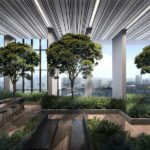 sky-everton-SL-capital-sky-garden-singapore