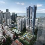 sky-everton-perspective-singapore
