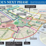 sph_punggol-phase-development-map