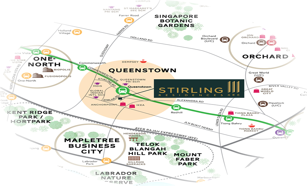 stirling-residences-location-queenstown