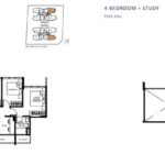 the-lilium-singapore-floorplan-PH1