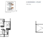 the-lilium-singapore-floorplan-PH2