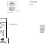 the-lilium-singapore-floorplan-PH3