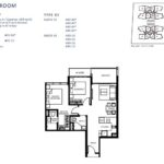 the-lilium-singapore-floorplan-b1