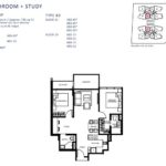 the-lilium-singapore-floorplan-b3