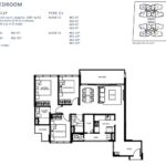the-lilium-singapore-floorplan-c1