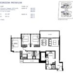 the-lilium-singapore-floorplan-c2