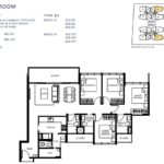 the-lilium-singapore-floorplan-d1