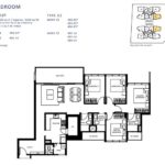 the-lilium-singapore-floorplan-d2