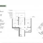 the-m-condo-floor-plan-2-bedroom-b5