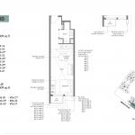 the-m-condo-floor-plan-studio-s1