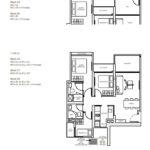 woodleigh-residences-floor-plan-5