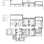 woodleigh-residences-floor-plan-7